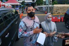 Medina Zein Kembali Dilaporkan ke Polisi, Kasusnya Bikin Ngeri - JPNN.com