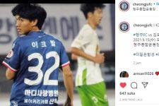Selain Asnawi Mangkualam, Ada Iqbal yang Sukses Debut di K League - JPNN.com