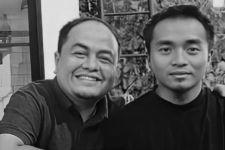 Bukan Cuma Marlina Octoria & Janda S, Masih Ada Korban Lain Ayah Taqy Malik? - JPNN.com