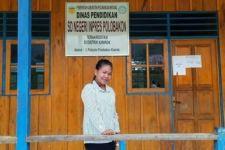 Jenazah Tenaga Kesehatan Masih di Dasar Jurang - JPNN.com