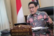 BPIP Nilai Desa Sebagai Masa Depan Indonesia - JPNN.com
