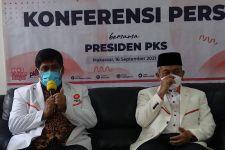 Presiden PKS: Duet Anies-Sandi Sebuah Keniscayaan - JPNN.com
