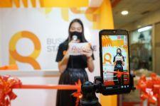 Bantu UMKM Bertransformasi Digital, Ralali.com Hadirkan Ralali Solution Center - JPNN.com