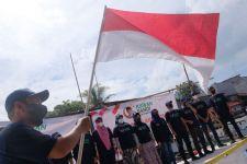RKS Deklarasikan Sandiaga Uno untuk Maju Capres 2024 - JPNN.com