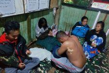 IDI Papua Prihatin Nakes di Kiwirok jadi Korban Kekerasan - JPNN.com