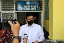 Bobby Nasution Ungkap Jumlah Stok Vaksin Covid-19 di Kota Medan - JPNN.com
