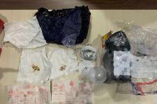 Bea Cukai Batam Bongkar Upaya Penyelundupan Emas Senilai Rp 177,19 Juta - JPNN.com