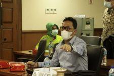 Senator Hasan Basri Kutuk Keras Kebrutalan KKB yang Tewaskan Seorang Nakes di Papua - JPNN.com