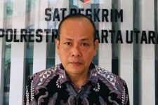 Akun Bodong Sudah Meresahkan, Oxoneonline Melapor ke Polisi - JPNN.com