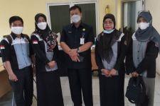 4 Tuntutan Guru Honorer Peserta Tes PPPK 2021, Semoga Dikabulkan - JPNN.com