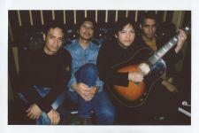 Holy City Rollers Rilis Ulang Album Debut - JPNN.com