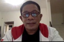 Soal Passing Grade PPPK Guru, Hugua: Mas Nadiem Tidak Berdaya - JPNN.com