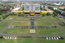 Operasi Patuh Semeru 2021, Irjen Nico Afinta Kerahkan 3.343 Personel Gabungan - JPNN.com