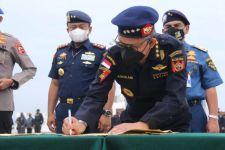 Bea Cukai Bersinergi dengan Penegak Hukum untuk Berantas Barang Ilegal - JPNN.com