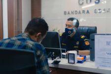 Bea Cukai: Bandara Keberangkatan Soekarno-Hatta Ada Layanan Registrasi IMEI - JPNN.com