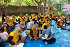 Lewat SL Kementan Sebarkan Pengetahuan Baru untuk Petani - JPNN.com