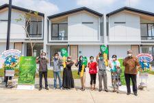 Rolling Hills Karawang Serah Terima, Rumah Bisa Langsung Dihuni - JPNN.com