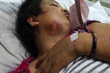 Personel TNI-Polri Cukup Banyak, KKB Tetap Melawan - JPNN.com