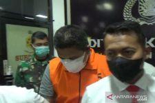 Sumur Minyak Ilegal Meledak, Oknum Polisi Ditangkap, Pemodalnya Kabur - JPNN.com