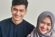 Penghasilan Calon Suami Lebih Kecil, Ria Ricis Berkomentar Begini - JPNN.com