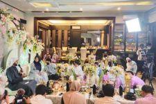 Untuk Atta Halilintar dan Aurel, Syekh Muhammad Jaber: Jujur Saja... - JPNN.com