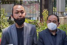 Eks Kuasa Hukum Ayah Taqy Malik Terancam Dilaporkan, Ini Alasannya - JPNN.com