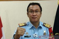Napi Lapas Tanjung Gusta Dianiaya, Kemenkumham Sumut Bilang Begini - JPNN.com