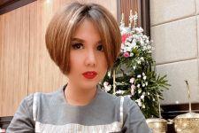 Suskes Sebagai Pengacara, Natalia Rusli Mulai Rambah Bisnis Properti - JPNN.com
