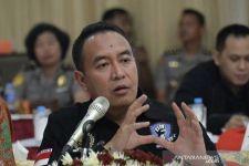 Demokrat Kubu AHY Optimistis MA Keluarkan Keputusan Seadil-adilnya - JPNN.com