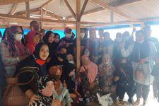 521 Honorer K2 Pandeglang Lulus PPPK 2019 Belum Mendapat SK, Kok Bisa? - JPNN.com