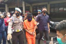 Kang Cecep Brutal Banget, Mbak Nani Disiksa hingga Tengah Malam, Pakai Tongkat Besi - JPNN.com
