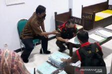 1 Tersangka Korupsi PBB-P2 Dijebloskan ke Tahanan, 1 Lagi Mangkir - JPNN.com
