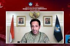 Nadiem Makarim Optimistis Gernas BBI Mendongkrak UMKM - JPNN.com