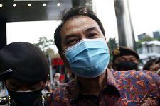 Alasan Isoman Tak Mempan, Azis Syamsuddin Ditangkap KPK - JPNN.com
