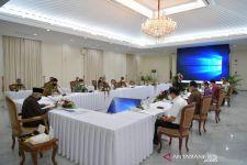 Wapres Ma'ruf Amin: Jangan Sampai Revisi UU ASN Melemahkan Reformasi Birokrasi - JPNN.com