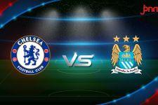 Jadwal Liga Inggris Pekan Ini: Ada Dua Big Match, Termasuk Chelsea vs Man City - JPNN.com