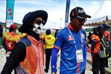 Tim Kriket Putra dan Putri DKI Jakarta Kompak Segel Tiket Semifinal Pon Papua - JPNN.com
