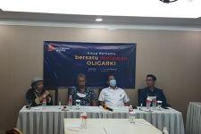 Ketum PRIMA Ajak Seluruh Rakyat Bersatu Melawan Oligarki - JPNN.com