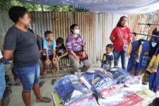 PON Papua: Omzet Bu Erna Capai Rp 1 Juta per Hari - JPNN.com