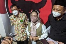 Wabup Bojonegoro Polisikan Bupatinya Sendiri, PDIP Ambil Tindakan - JPNN.com Jatim