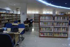 Hore! TBM di Surabaya Mulai Dibuka Pekan Depan - JPNN.com
