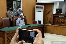 Blakblakan, Ustaz Yahya Waloni Mengaku Bersalah, Meminta Maaf - JPNN.com