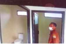 Ssst! 2 Pejabat Diperiksa Terkait Proyek Toilet Bernilai Rp 2,5 Miliar - JPNN.com