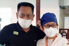 Pengorbanan Anak-anak Demi Merawat Tukul Arwana - JPNN.com
