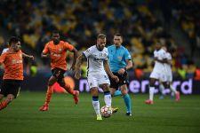 Sulit Tembus Gawang Shakhtar Donetsk, Inter Milan Belum Bertaji di Eropa - JPNN.com