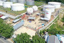 Dorong Keandalan Energi, Pertamina Perkuat Operasional yang Terintegrasi - JPNN.com