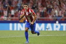 Mengejutkan, Luis Suarez Ungkap Perlakuan Ronald Koeman Kepadanya - JPNN.com