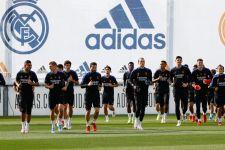 Espanyol vs Madrid: Prediksi, Jadwal, dan Head to Head Kedua Klub - JPNN.com
