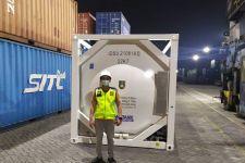 Bea Cukai Berikan Fasilitas Kepabeanan di 2 Wilayah Ini - JPNN.com