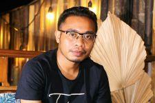 PTM Terbatas Solusi Menjaga Giat Belajar Siswa di SMAN 1 Ketungau Tengah - JPNN.com